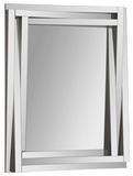 Derry Mirror
