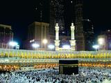 Mecca IV