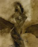 Aphrodite's Dance I