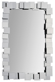 Whitley Stacked Mirror