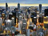 Big City I