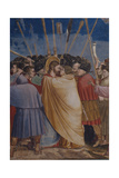 Stories of the Passion the Kiss of Judas