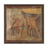Workshop of Hephaestus