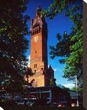 Grunewald Tower Berlin