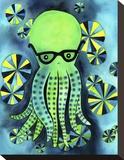 Geeky Octopus