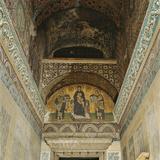 Haghia Sofia Basilica