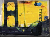 California Dreamin IV