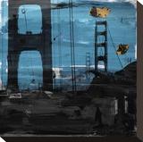 California Dreamin II