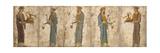 Isiac Priests