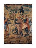 Elijah and Elisha's Stories Prophets of Baal Sacrifice