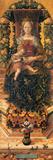 Madonna of the Taper (Madonna Della Candeletta)