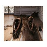 Floor Planers