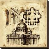 Architectorum III