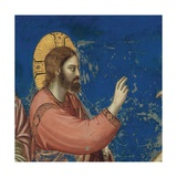 Life of Christ  Raising of Lazarus