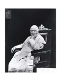 Pope Pius IX  1877  Photograph  Italy