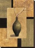 Olive Still Life II