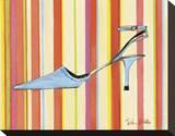 Retro Heels II
