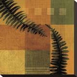 Fern Blocks II