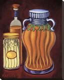 Fancy Oils IV