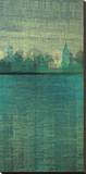 Samarkand II