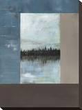Landscape Reflections II
