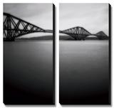 Forth Rail Bridge I