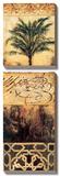 Palm Manuscripts II