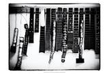 Guitar Factory I