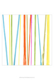 Cabana Stripes II