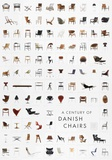 A Century of Danish Chairs