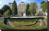 University of Maribor  Slovenian Styria  Slovenia