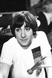 Keith Moon Ready Steady Go! 2