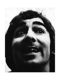 Keith Moon Grin