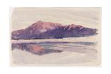 Dawn Coniston  1873