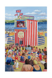 Punch and Judy  1999