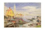 Venice  1893