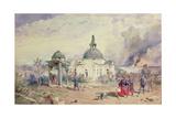 A View of Sebastopol  1855