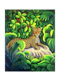 Leopard  1993