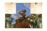 Meekness  1575-78
