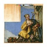 Prosperity  1575-78