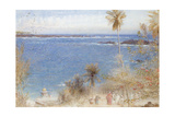 Ceylon's Isle  1905