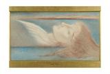 Ophelia  1887