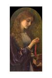Madeleine  1862-65