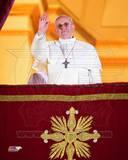 Historical - Pope Francis I  Photo