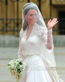 Historical - Kate Middleton Photo