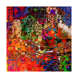 Art Abstract Colorful Rainbow Pattern Background To See Similar  Please Visit My Portfolio