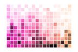 Purple Simplistic And Minimalist Abstract