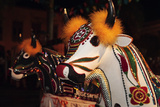 Bumba Meu Boi Celebration Every Solstice Of June In Center Historic City