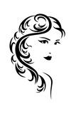Hair Style Design