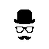 Pixel Incognito